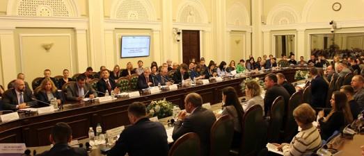 Сергій Комнатний:Житло для молоді – це не зайві витрати бюджету, а людські долі!
