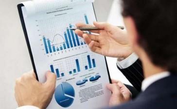 Стратегічний план розвитку регіонального управління на 2019-2020 роки