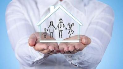 Пільговий кредит на будівництво (придбання) житла за рахунок коштів статутного капіталу Держмолодьжитла